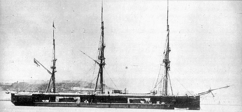 HMS_Captain_5