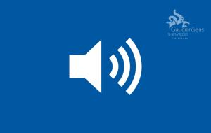 galeria-audioguia