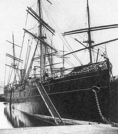 Salier (1874) as